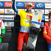Overall<br /> FIS SNOWBOARD WORLD CUP 2017 SBX <br /> MEN'S SNOWBOARD CROSS WORLD CUP STANDING<br /> 1 VAULTIER Pierre FRA