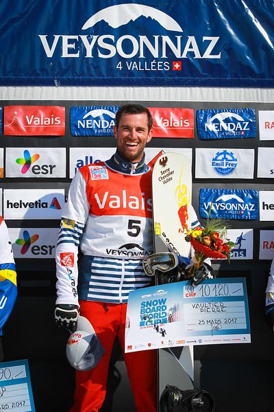 MEN<br /> BIG FINAL SBX <br /> 1 5 7530230 VAULTIER Pierre FRA
