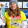 Overall<br /> FIS SNOWBOARD WORLD CUP 2017 SBX <br /> WOMEN'S SNOWBOARD CROSS WORLD CUP STANDING<br /> 1 SAMKOVA Eva CZE