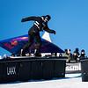 FIS Snowboard World Cup - Laax SUI - SBS