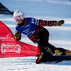 FIS Snowboard World Cup - Carezza ITA - PGS