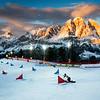 FIS Snowboard World Cup - Cortina d'Ampezzo ITA - PSL