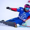 FIS Snowboard World Cup - Lackenhof AUT - PGS