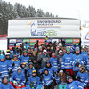 PSL World Cup Finals Winterberg