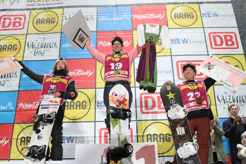 Women's%20podium%20with%202nd%20Miyabi%2