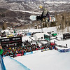 Snowboard halfpipe finals<br /> 2018 Toyota U.S. Snowboarding Grand Prix at Aspen/Snowmass, CO<br /> Photo: Sarah Brunson/U.S. Ski & Snowboard