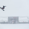 FIS Snowboard World Cup – Laax, SUI –  Holly Crawford (AUS)