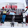 FIS Snowboard Cross World Cup Val Thorens - Finals