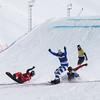 Finals SBX WC Erzurum
