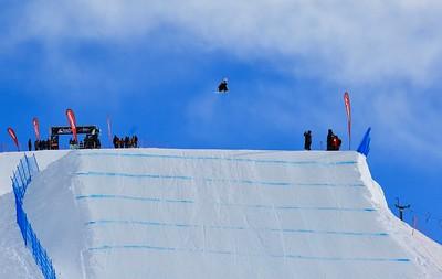 © FIS Snowboard/Buchholz
