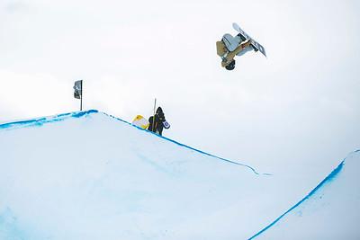 Niklas Mattsson (SWE)