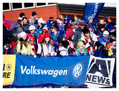 Rock Star Ski Cross Grand Prix Finals 13