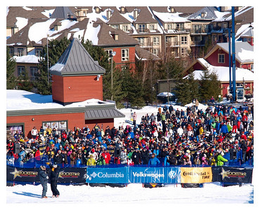 Rock Star Ski Cross Grand Prix Finals 36