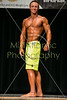 Mens Physique Pj : To order visit www.midatlanticphotography.net/order-form