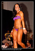 BodyBuildingEvents : 133 galleries with 50916 photos