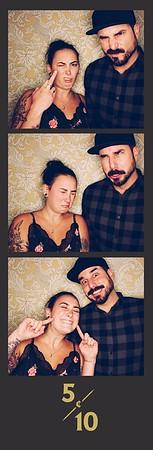 Happymatic Photobooth_100219_10PM_15min.jpg