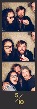 Happymatic Photobooth_100319_10PM_03min.jpg