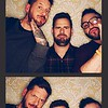 Happymatic Photobooth_100319_09PM_01min.jpg