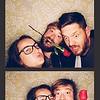 Happymatic Photobooth_100319_08PM_59min.jpg
