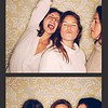 Happymatic Photobooth_100419_07PM_10min.jpg