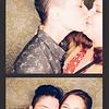 Happymatic Photobooth_100419_07PM_02min.jpg