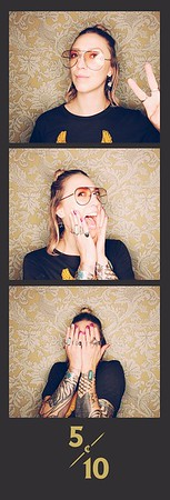 Happymatic Photobooth_100519_03PM_26min.jpg