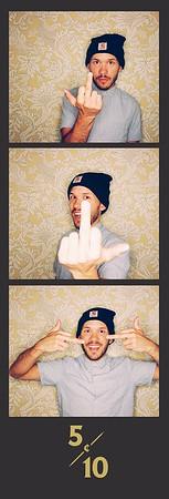 Happymatic Photobooth_100519_05PM_14min.jpg