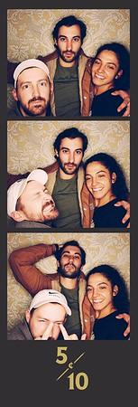 Happymatic Photobooth_101619_10PM_28min.jpg
