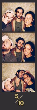 Happymatic Photobooth_101619_10PM_29min.jpg