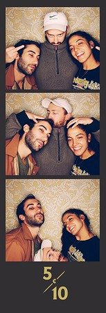Happymatic Photobooth_101619_10PM_31min.jpg