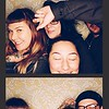Happymatic Photobooth_101619_09PM_13min.jpg