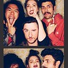 Happymatic Photobooth_101719_10PM_09min.jpg