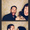 Happymatic Photobooth_101719_09PM_02min.jpg