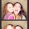 Happymatic Photobooth_101719_04PM_14min.jpg
