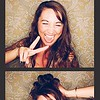 Happymatic Photobooth_101919_09PM_19min.jpg
