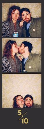 Happymatic Photobooth_101919_09PM_15min.jpg