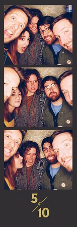 Happymatic Photobooth_101919_10PM_23min.jpg
