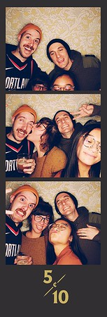 Happymatic Photobooth_102319_09PM_54min.jpg