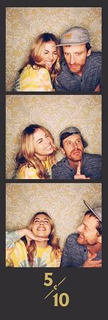 Happymatic Photobooth_102619_06PM_31min.jpg