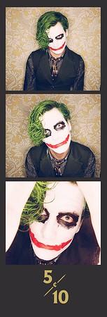 Happymatic Photobooth_102619_07PM_39min.jpg