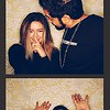 Happymatic Photobooth_102619_10PM_10min.jpg