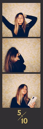Happymatic Photobooth_102619_08PM_54min.jpg