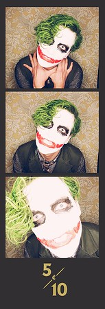 Happymatic Photobooth_102619_07PM_24min.jpg