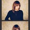 Happymatic Photobooth_103019_02PM_59min.jpg