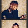Happymatic Photobooth_103019_03PM_19min.jpg