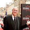 "EIF ""Puzzle"" Opening Night Gala, EIFF director Mark Adams"