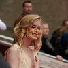 "EIF ""Puzzle"" Opening Night Gala, Shauna Macdonald"