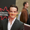 """EIF """"Puzzle"""" Opening Night Gala, Kevin Guthrie"""