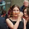 """EIF """"Puzzle"""" Opening Night Gala, Kelly Macdonald"""