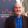 "EIFF UK Premiere, ""Swimming with Men"" Oliver Parker."
